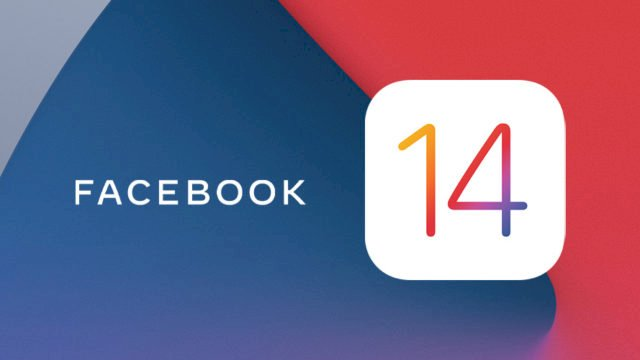Facebook to Continue IDFA Collection After Apple's Stay of Execution