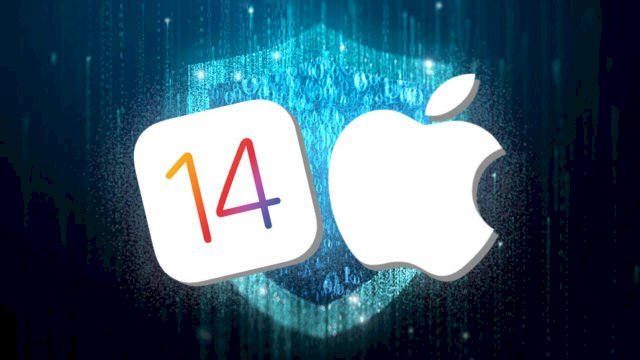Apple's iOS 14 Brings Us a Cookieless Future Sooner Than We Thought