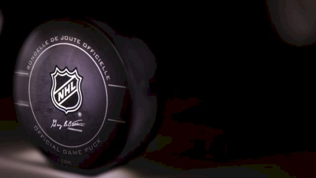 Twitter Hits the Ice for the NHL Stanley Cup Final
