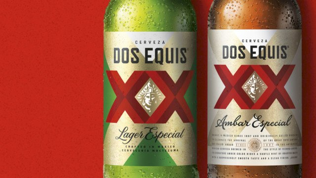 Dos Equis Selects Sid Lee as US Agency of Record