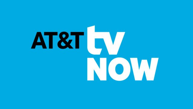 AT&T Shutting Down Live TV Streaming Service AT&T TV Now