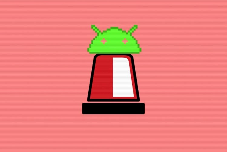 FluBot Android Malware Impersonates FedEx, DHL, Correos, Chrome Apps to Steal User Data