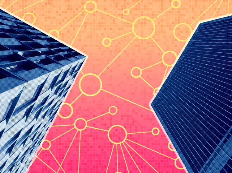 IoT and Blockchain: The Future of Smart Cities