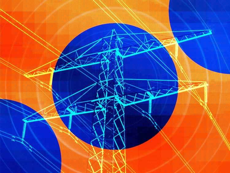 Standards, Smart Grid, and IoT Adoption