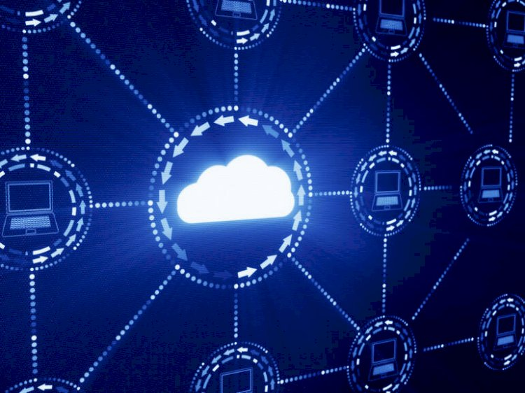 CompTIA releases new Cloud+ certification