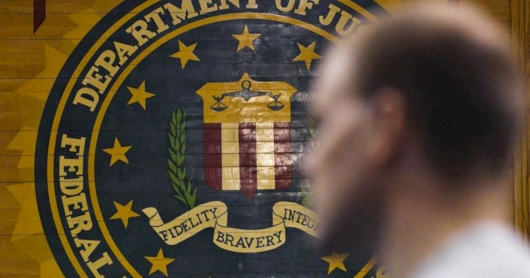FBI Warns of BEC Attacks Impersonating Construction Companies to Target Critical Infrastructure