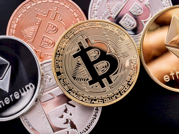 Now you can add cryptojacking, reverse proxy phishing to list of cryptocurrency threats