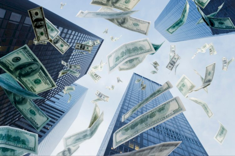 6 Ways to Make More Cash to Start a Business