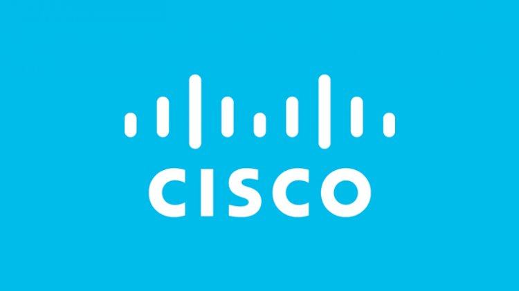 Cisco and Evercore ISI Host a Tech Talk on Cisco's Optical Business