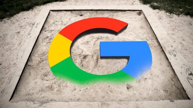 Google Agrees to UK Oversight, and a 60-Day Buffer, for Cookie Replacement