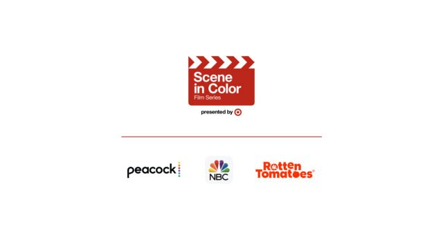 NBCU and Target Partner to Elevate BIPOC Filmmakers With Scene in Color Series