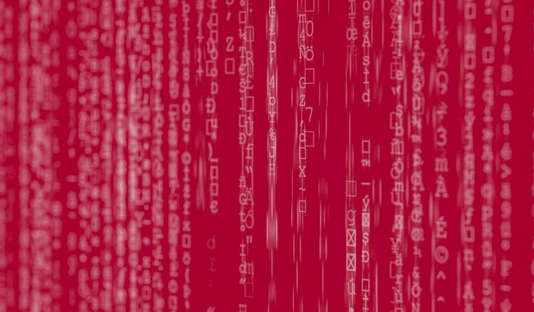 Source code for Paradise ransomware leaked on hacking forums