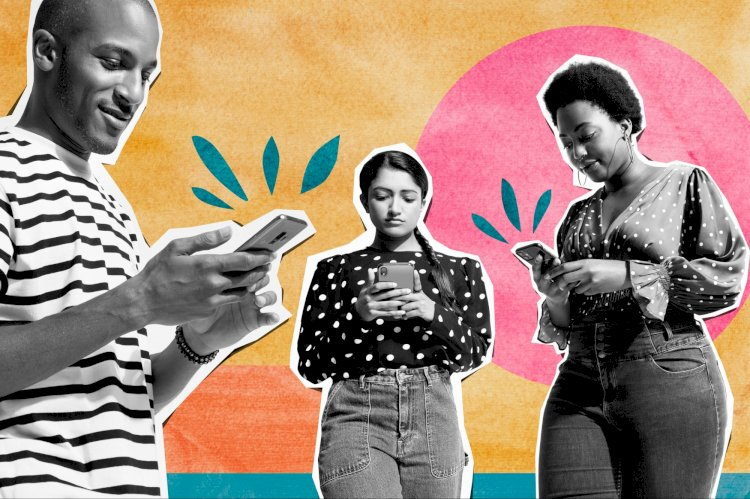 4 Ways to Better Connect With Your Audience