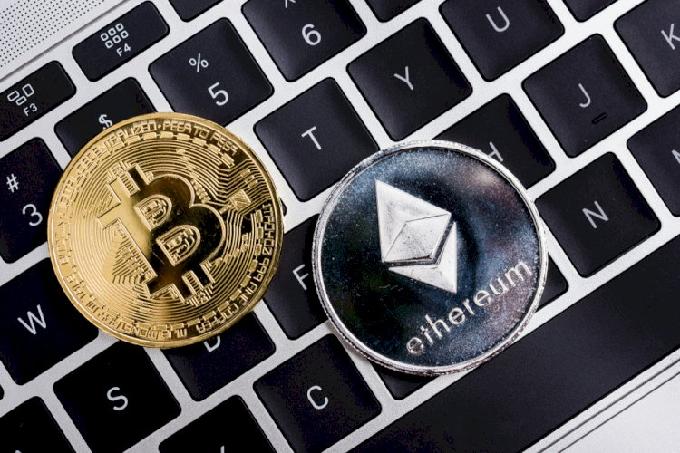 Malicious Cryptominers Target Software Repositories to Burn a Hole in Your Wallet