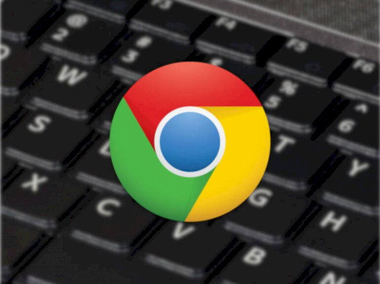 How to quickly run diagnostics on your Chromebook