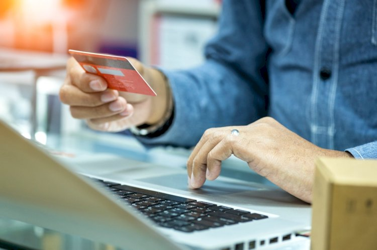 3 Ways to Harness the Massive Power of Ecommerce