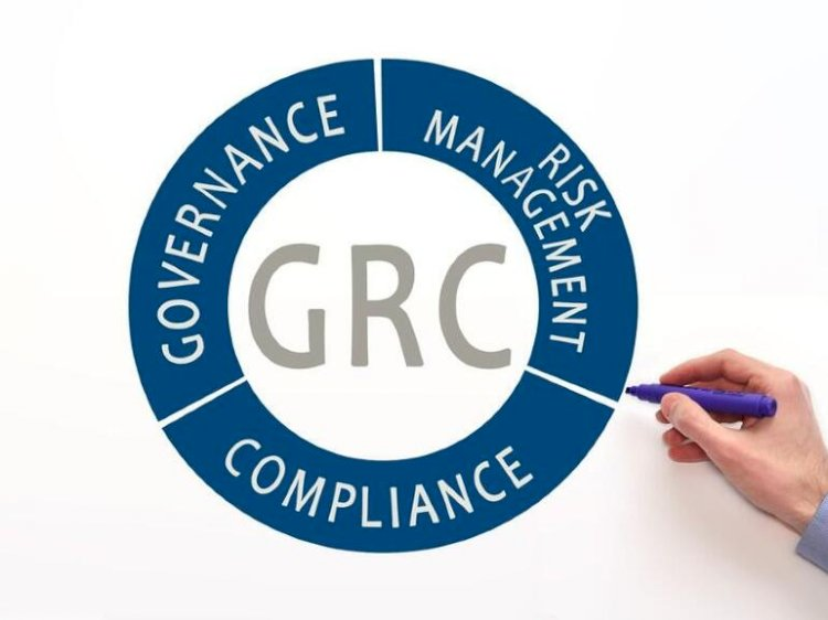 Report: 41% of GRC pros adopting cloud-based technology in post-pandemic recovery