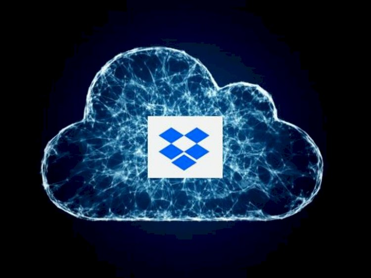 How to integrate and use Microsoft Office with Dropbox