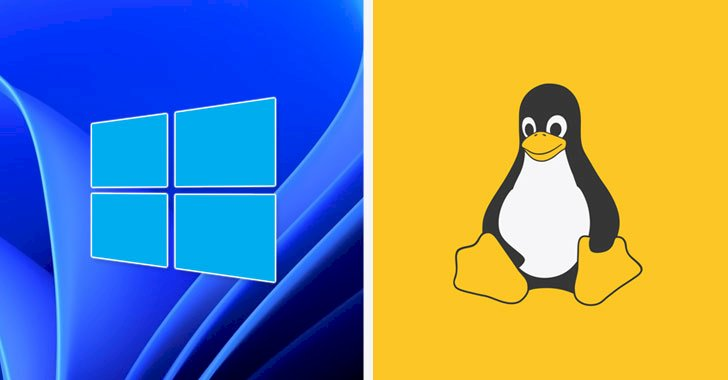 New Windows and Linux Flaws Give Attackers Highest System Privileges