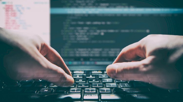 Kaseya ransomware attack highlights cyber vulnerabilities of small businesses