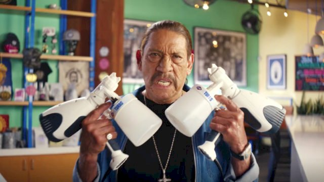 Clorox Keeps Busy With a New Product, Partnership and Ad Campaign